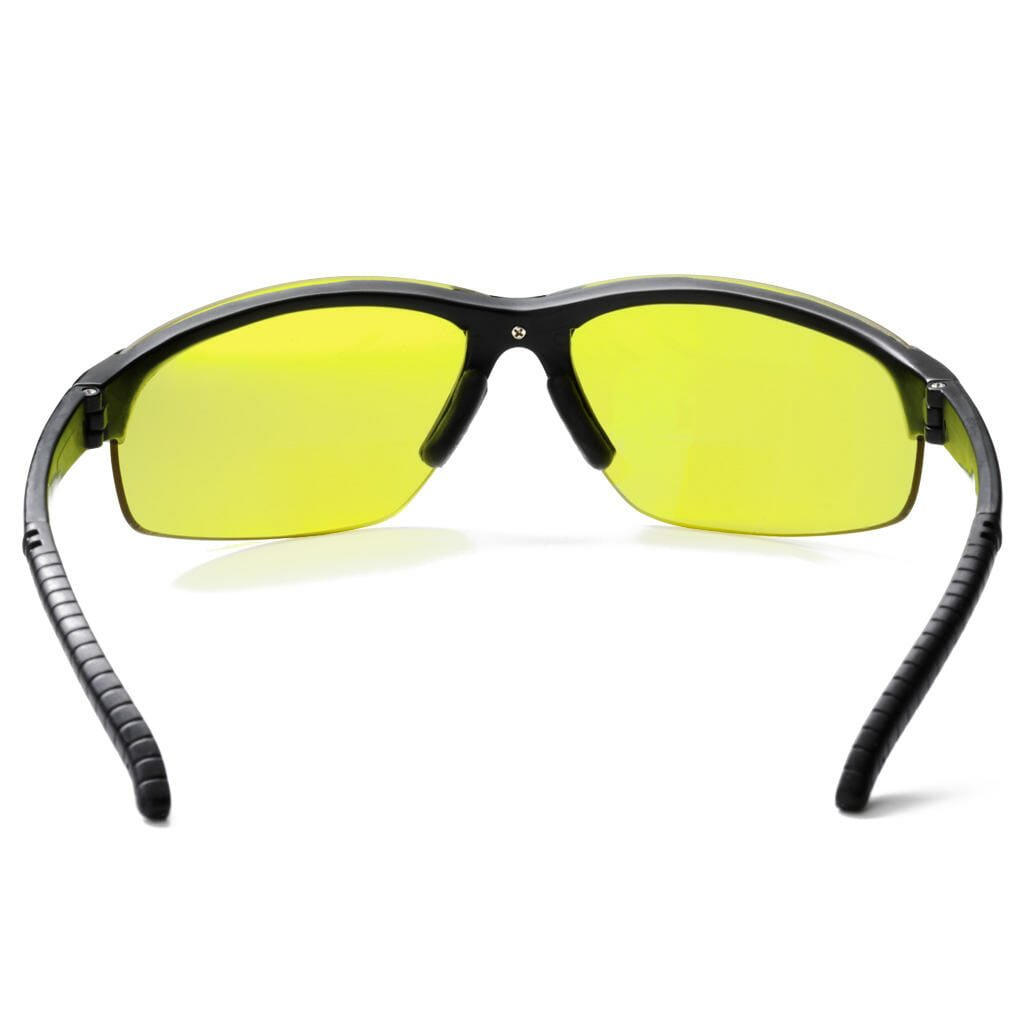 00332f702 Vision   Sunread Lifestyle Technology