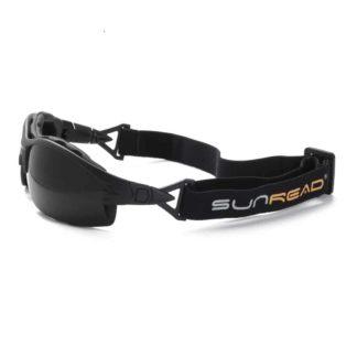 1326c9311704 Bifokale solbriller køb dine her. -