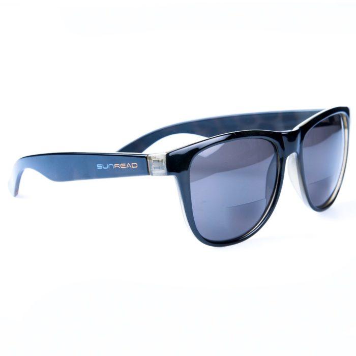 bifokala solglasögon
