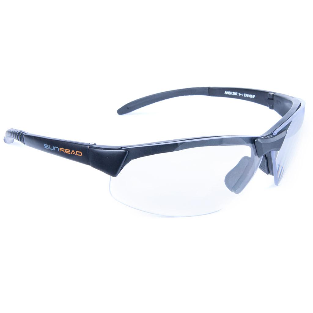 ed8dca793e2d Focus · Sunread Sport Clear
