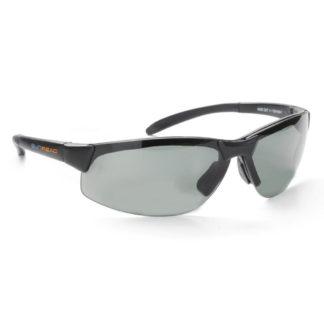 Sportbriller